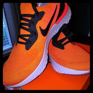 huge discount 594c6 27331 Women Foot Locker Sneakers Nike on Poshmark